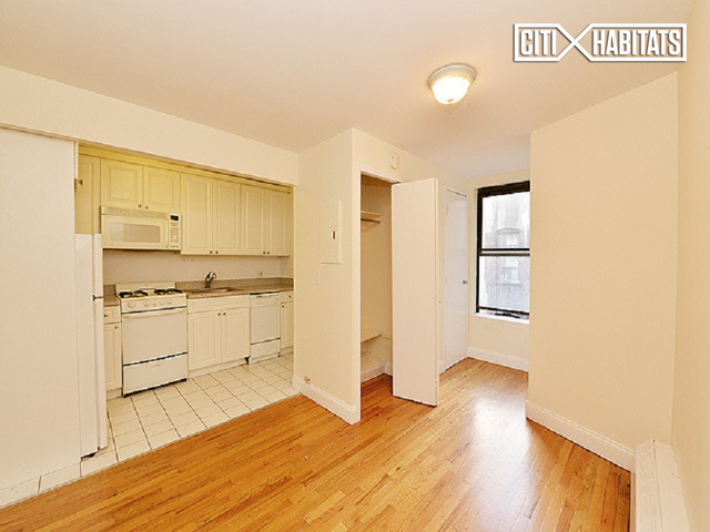 1 Bedroom, Garment District Rental in NYC for $2,620 - Photo 1