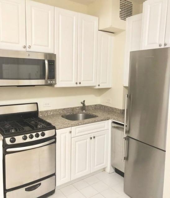 1 Bedroom, Midtown East Rental in NYC for $2,950 - Photo 2