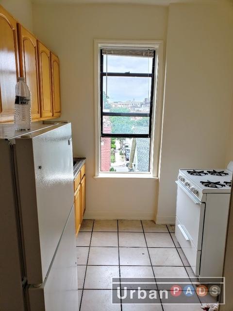 1 Bedroom, Flatbush Rental in NYC for $1,650 - Photo 2