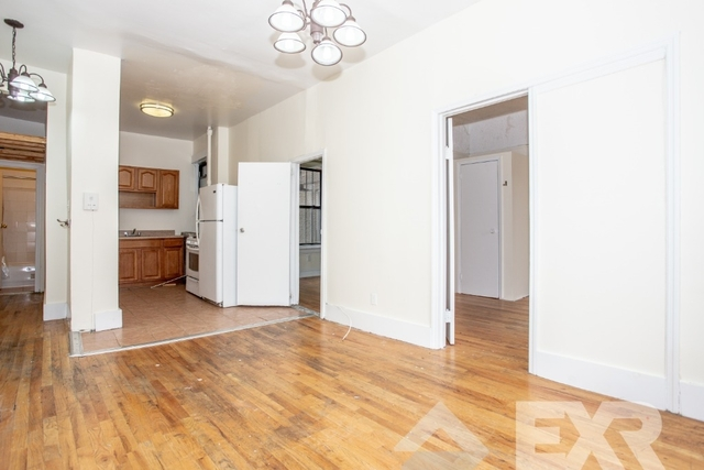 2 Bedrooms, Crown Heights Rental in NYC for $2,520 - Photo 2