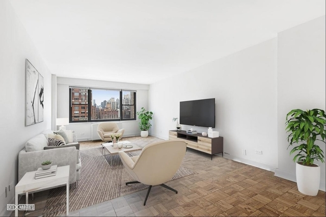 1 Bedroom, Yorkville Rental in NYC for $3,660 - Photo 1