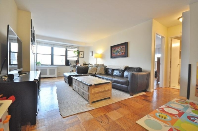 1 Bedroom, Yorkville Rental in NYC for $2,370 - Photo 1