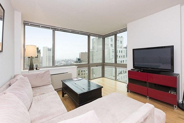 2 Bedrooms, Financial District Rental in NYC for $5,520 - Photo 1