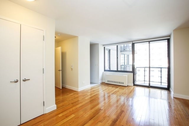 Studio, Theater District Rental in NYC for $3,048 - Photo 1