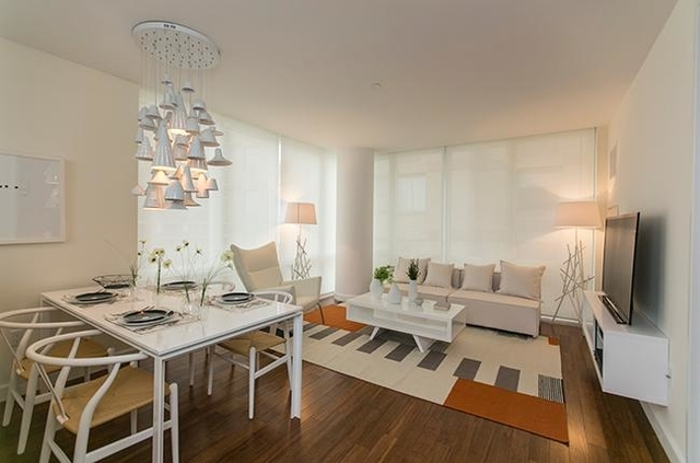 1 Bedroom, Garment District Rental in NYC for $4,156 - Photo 1