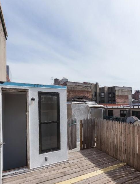 1 Bedroom, Alphabet City Rental in NYC for $4,295 - Photo 2