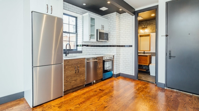 2 Bedrooms, Flatbush Rental in NYC for $2,230 - Photo 1