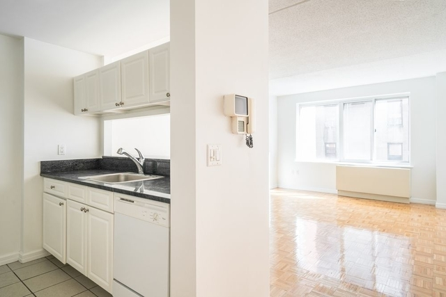1 Bedroom, Hell's Kitchen Rental in NYC for $3,250 - Photo 2