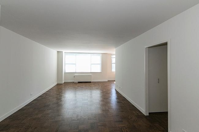 3 Bedrooms, Sutton Place Rental in NYC for $7,599 - Photo 2