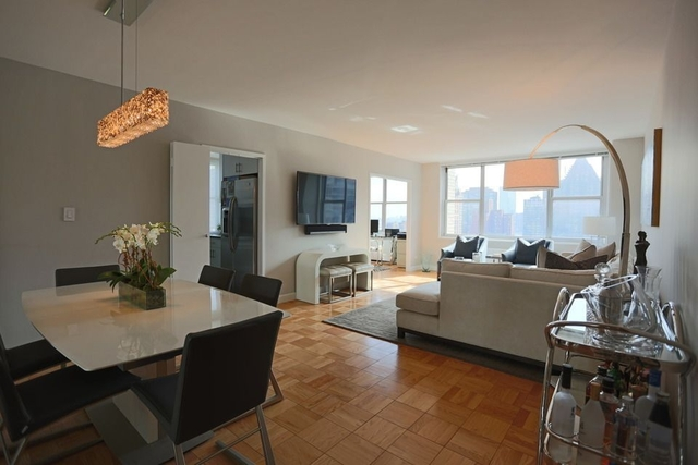 3 Bedrooms, Sutton Place Rental in NYC for $8,595 - Photo 1