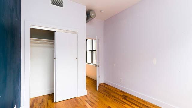 6 Bedrooms, Bedford-Stuyvesant Rental in NYC for $5,850 - Photo 1