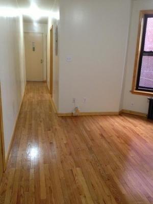 3 Bedrooms, NoLita Rental in NYC for $4,500 - Photo 1