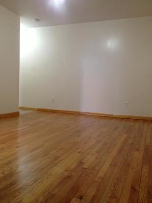 3 Bedrooms, NoLita Rental in NYC for $4,500 - Photo 2
