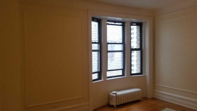 1 Bedroom, Midtown East Rental in NYC for $3,225 - Photo 2