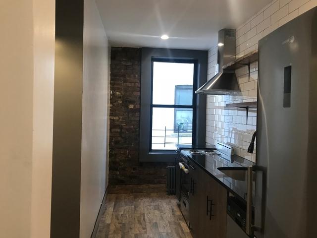 Studio, Flatbush Rental in NYC for $1,850 - Photo 2