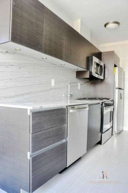 1 Bedroom, Sutton Place Rental in NYC for $4,000 - Photo 2
