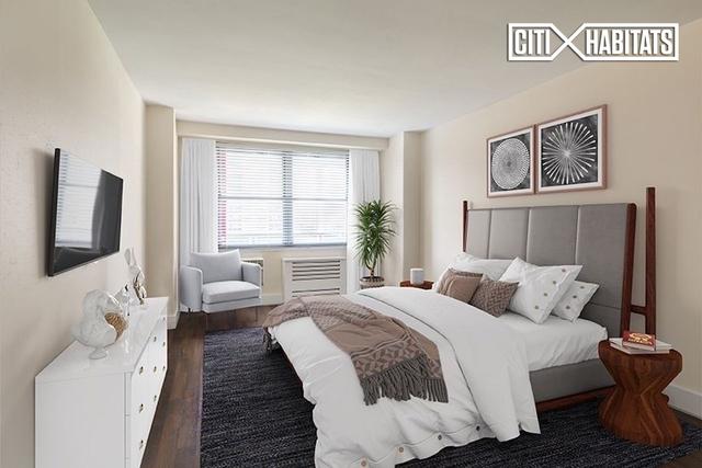 1 Bedroom, Rego Park Rental in NYC for $2,315 - Photo 1