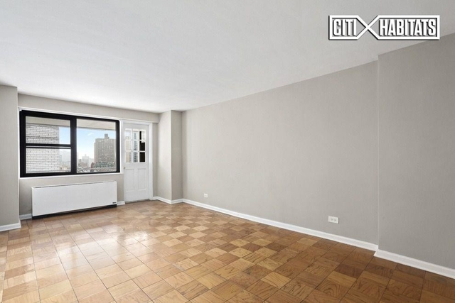 Studio, Yorkville Rental in NYC for $2,796 - Photo 2