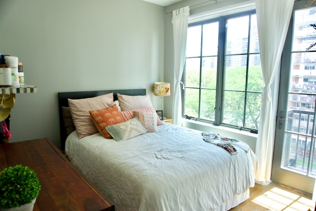1 Bedroom, East Williamsburg Rental in NYC for $2,950 - Photo 2