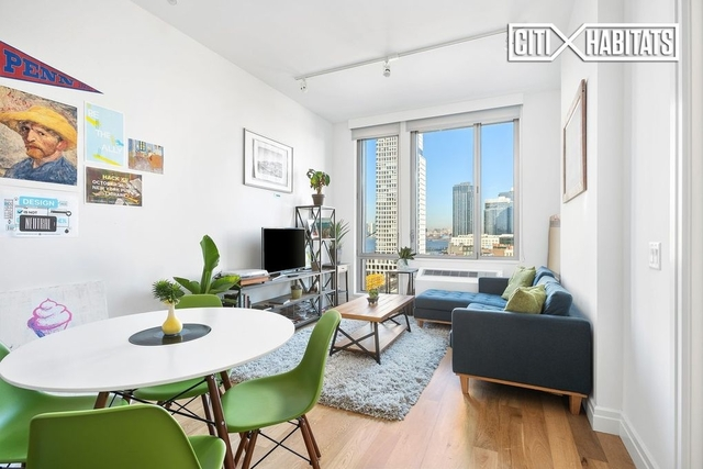 1 Bedroom, Williamsburg Rental in NYC for $3,488 - Photo 1