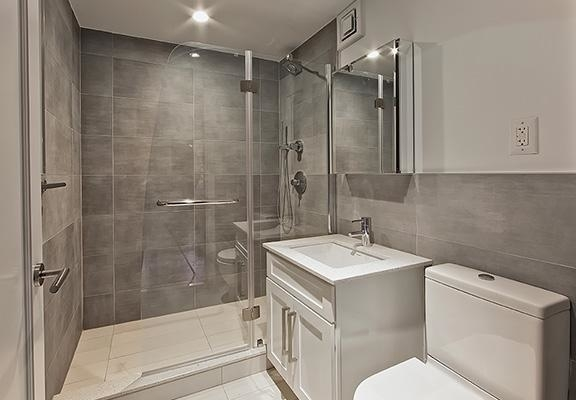 4 Bedrooms, Turtle Bay Rental in NYC for $6,520 - Photo 2