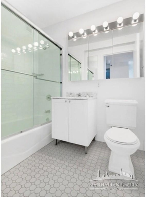 4 Bedrooms, Financial District Rental in NYC for $7,329 - Photo 2