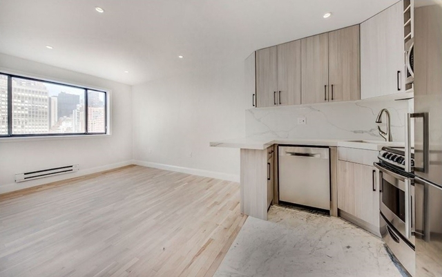 3 Bedrooms, East Village Rental in NYC for $4,395 - Photo 2