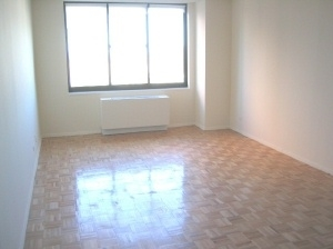 Studio, Rose Hill Rental in NYC for $3,381 - Photo 1