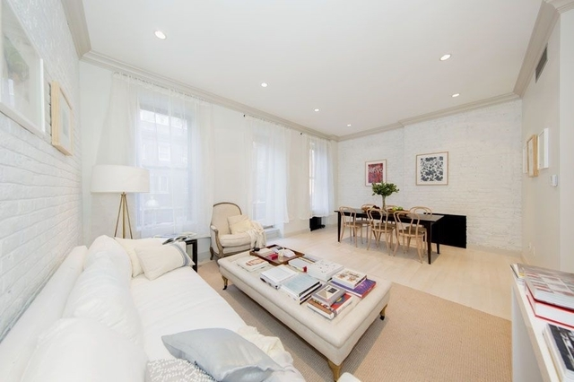 4 Bedrooms, Gramercy Park Rental in NYC for $7,216 - Photo 2