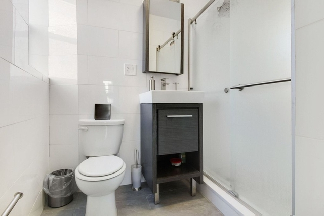 1 Bedroom, Bowery Rental in NYC for $2,650 - Photo 1