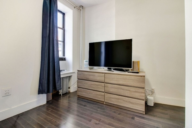 1 Bedroom, Bowery Rental in NYC for $2,650 - Photo 2