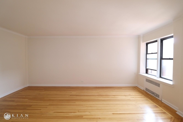 Studio, Rego Park Rental in NYC for $1,856 - Photo 2