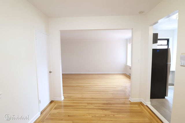 Studio, Rego Park Rental in NYC for $1,856 - Photo 1