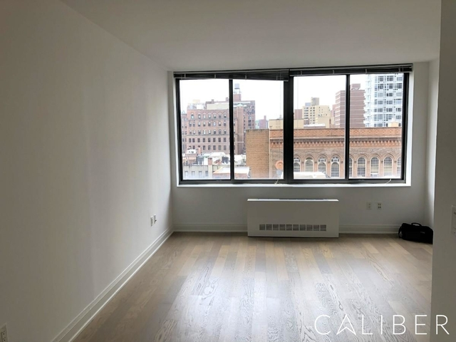 Studio, Rose Hill Rental in NYC for $3,175 - Photo 1