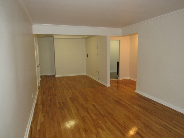 1 Bedroom, Downtown Flushing Rental in NYC for $1,950 - Photo 2