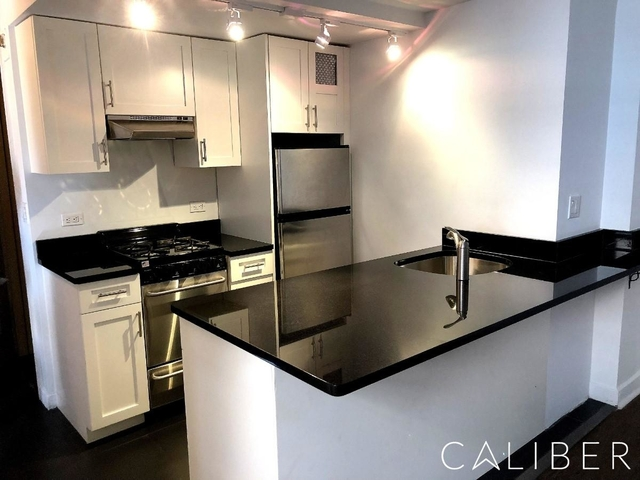 1 Bedroom, Murray Hill Rental in NYC for $3,750 - Photo 1