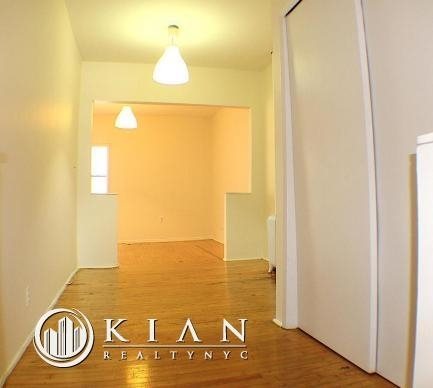 4 Bedrooms, Chelsea Rental in NYC for $5,695 - Photo 2