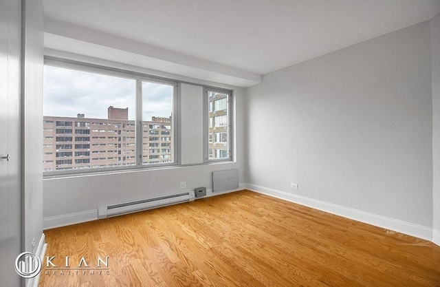 3 Bedrooms, East Harlem Rental in NYC for $4,100 - Photo 2
