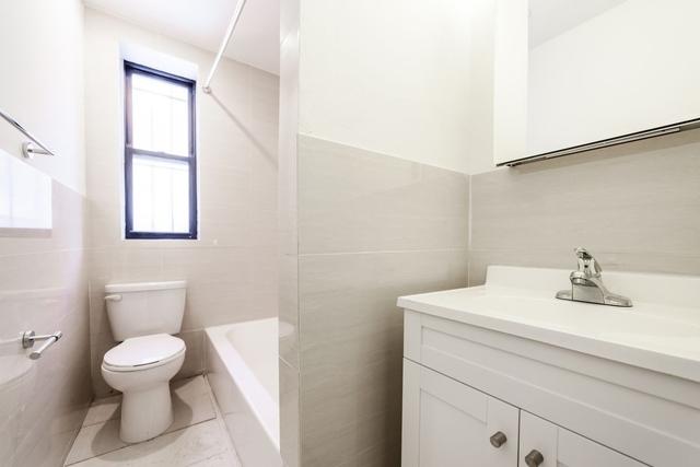 Studio, Chelsea Rental in NYC for $2,775 - Photo 2