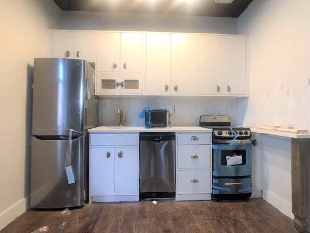 3 Bedrooms, Clinton Hill Rental in NYC for $4,200 - Photo 2