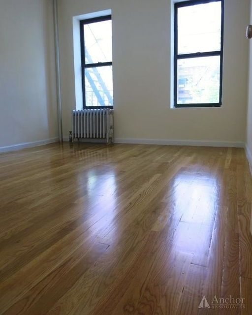 2 Bedrooms, Upper East Side Rental in NYC for $2,925 - Photo 1