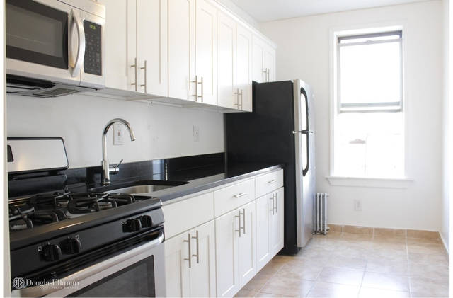 2 Bedrooms, Prospect Lefferts Gardens Rental in NYC for $2,600 - Photo 1
