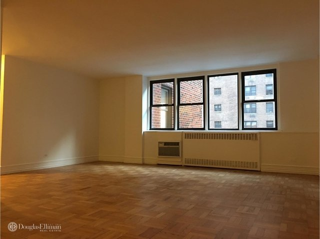 1 Bedroom, Upper East Side Rental in NYC for $4,445 - Photo 1