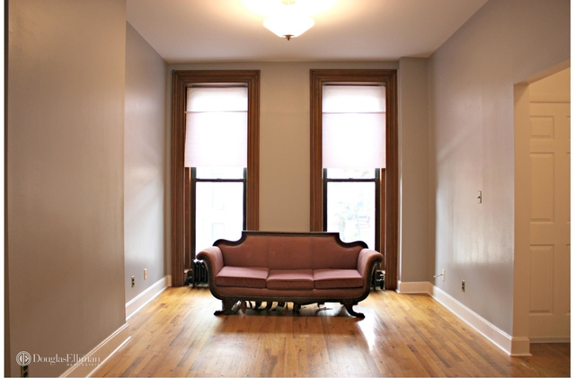 1 Bedroom, Prospect Heights Rental in NYC for $2,850 - Photo 1