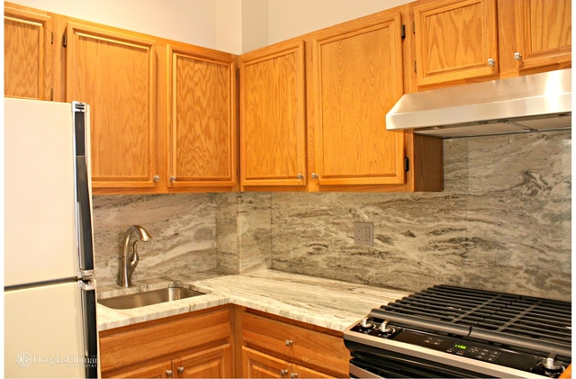 1 Bedroom, Prospect Heights Rental in NYC for $2,850 - Photo 2