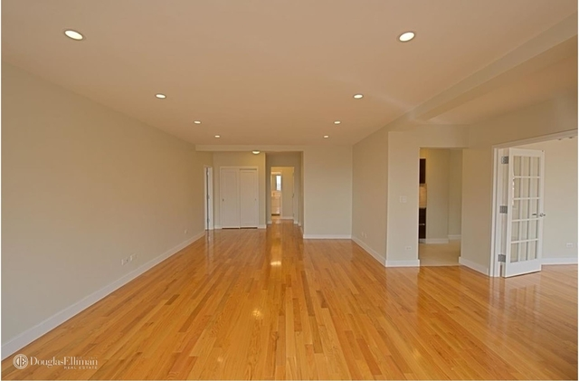 3 Bedrooms, Murray Hill Rental in NYC for $8,991 - Photo 2