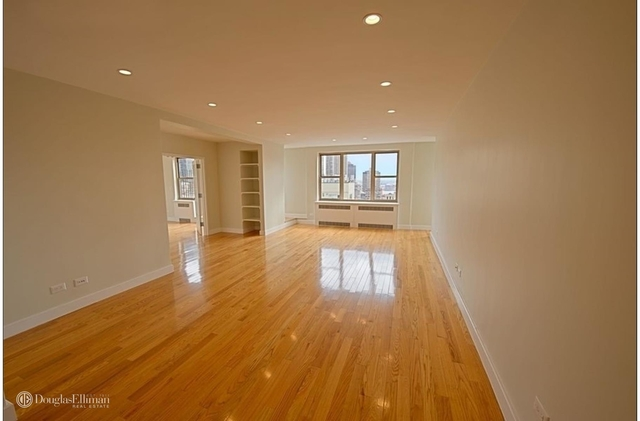3 Bedrooms, Murray Hill Rental in NYC for $10,900 - Photo 1