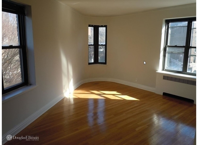 2 Bedrooms, West Village Rental in NYC for $7,495 - Photo 1