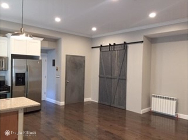 2 Bedrooms, Glendale Rental in NYC for $2,225 - Photo 1