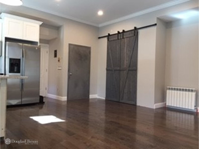 2 Bedrooms, Glendale Rental in NYC for $2,225 - Photo 2